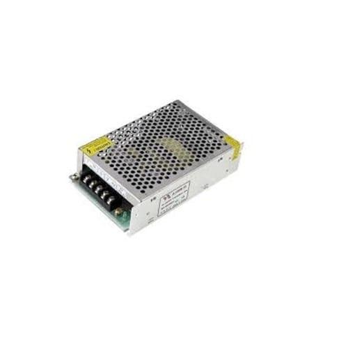 /P/o/Power-Supply-In-220V-Out-24VDC---50AMP-6238126.jpg