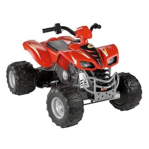 /P/o/Power-Wheel-Red-Kawasaki-KFC-12-Volt-Battery-Powered-Ride-On-7515792_1.jpg