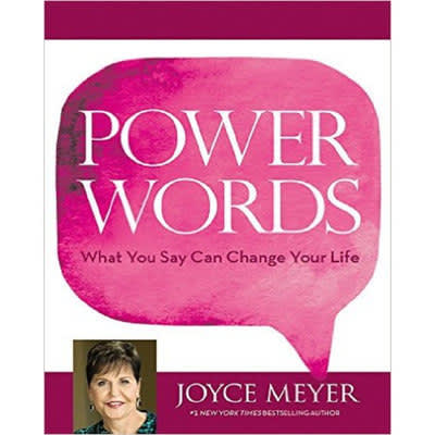 /P/o/Power-Words-What-You-Say-Can-Change-Your-Life-5597210_1.jpg