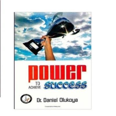 /P/o/Power-to-Achieve-Success-6104212_1.jpg