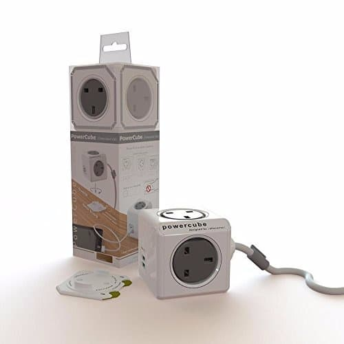 /P/o/PowerCube-Extended-with-USB-3m-Cable-Surge-Protector-8074628.jpg
