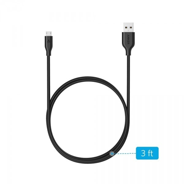 /P/o/PowerLine-3ft-Premium-Micro-USB-Sync-and-Charge-Cable---Black-7613595_4.jpg