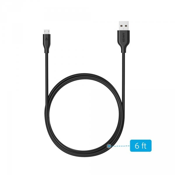 /P/o/PowerLine-6ft-1-8metres-Premium-Micro-USB-Sync-and-Charge-Cable---Black-7613638_3.jpg