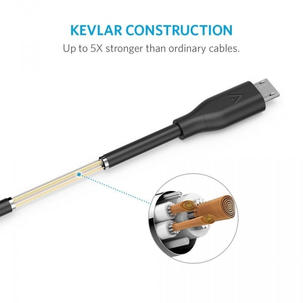 /P/o/PowerLine-6ft-1-8metres-Premium-Micro-USB-Sync-and-Charge-Cable---Black-7613641_3.jpg