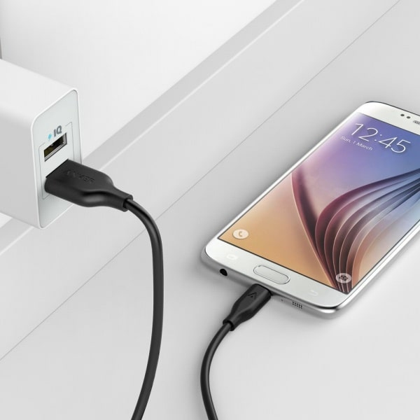 /P/o/PowerLine-6ft-1-8metres-Premium-Micro-USB-Sync-and-Charge-Cable---Black-7613642_3.jpg