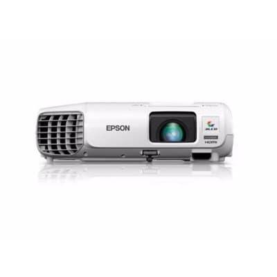 /P/o/PowerLite-W29-WXGA-3LCD-Projector-6377414_1.jpg