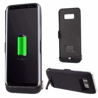 promo code b3506 4031a Powerbank For Samsung Galaxy S8 Plus