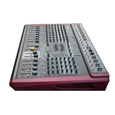/P/o/Powered-12-Channels-Mixer-7811667_1.jpg