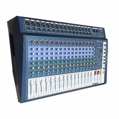 /P/o/Powered-Flat-Mixer-With-USB---16-Channels-7928348.jpg