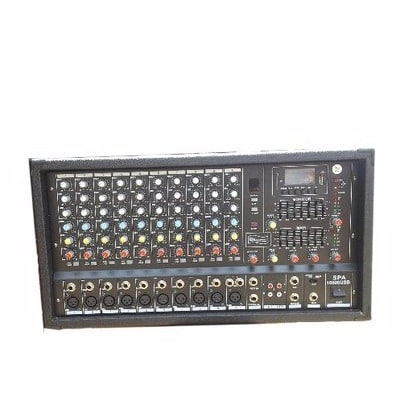 /P/o/Powered-Mixer-With-USB---10-Channels-7727306.jpg