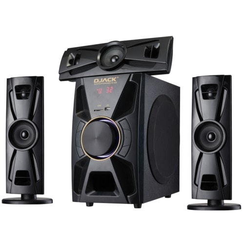 /P/o/Powerful-3-1-Bluetooth-Home-Theatre-DJ-403-8073148.jpg