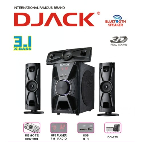 /P/o/Powerful-3-1-Bluetooth-Home-Theatre-DJ-403-8073149.jpg
