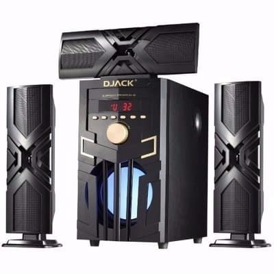 /P/o/Powerful-3-1-Dj-23-Home-Theatre-System-With-Bluetooth-Function-7829550.jpg