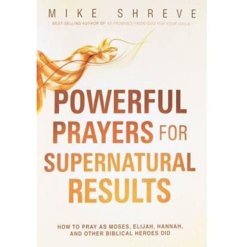 /P/o/Powerful-Prayers-For-Supernatural-Results-4952333.jpg