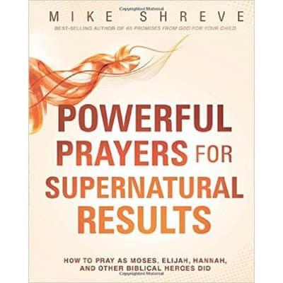 /P/o/Powerful-Prayers-for-Supernatural-Results-5902283_2.jpg