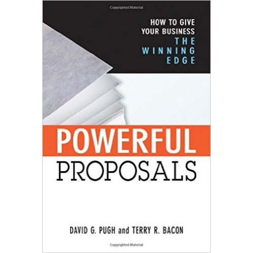 /P/o/Powerful-Proposals-How-To-Give-Your-Business-The-Winning-Edge-7595945_1.jpg