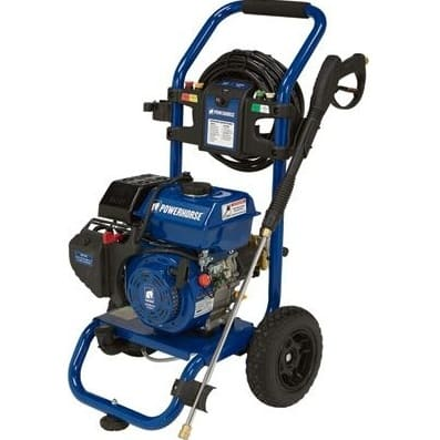 /P/o/Powerhorse-Gas-Cold-Water-Pressure-Washer---3000-PSI---2-5-GPM-8061250.jpg