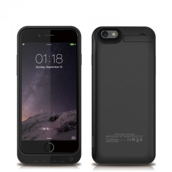 /P/o/Powerlead-Case-for-iPhone-6-6S-with-in-built-Powerbank---5800mAh-6069703_4.jpg