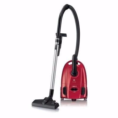 /P/o/Powerlife-Vacuum-Cleaner-7172308_1.jpg