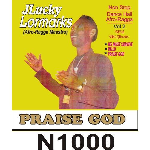 /P/r/Praise-God-Album-By-Jlucky-Lormarks-7898349.jpg