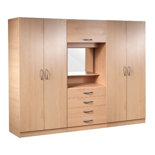 /P/r/Pras-Complete-Wardrobe-5039059_3.jpg