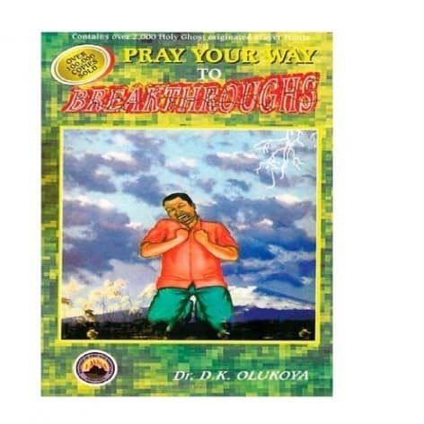 /P/r/Pray-Your-Way-To-Breakthroughs-3710646_6.jpg
