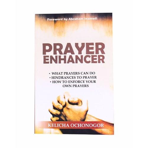 /P/r/Prayer-Enhancer-6698293.jpg