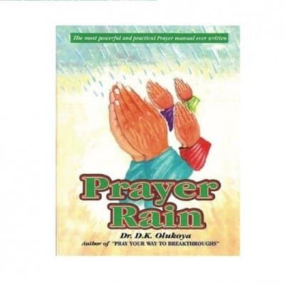 /P/r/Prayer-Rain-7264916.jpg