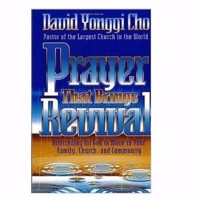 /P/r/Prayer-That-Brings-Revival-7211897.jpg