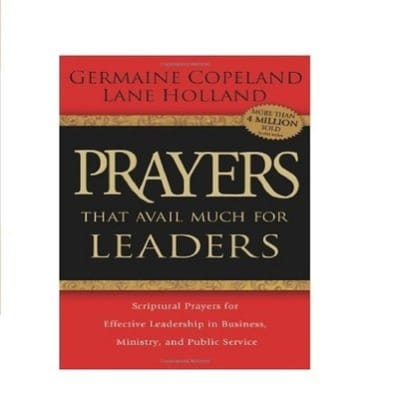 /P/r/Prayers-That-Avail-Much-For-Leaders-6003418_1.jpg