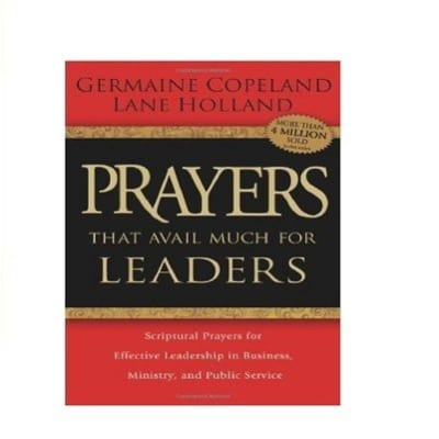 /P/r/Prayers-that-Avail-Much-for-Leaders-4096766_3.jpg