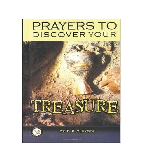 /P/r/Prayers-to-Discover-your-Treasure-3973716_4.jpg