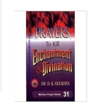 /P/r/Prayers-to-kill-Enchantments-and-Divination-4118868_2.jpg