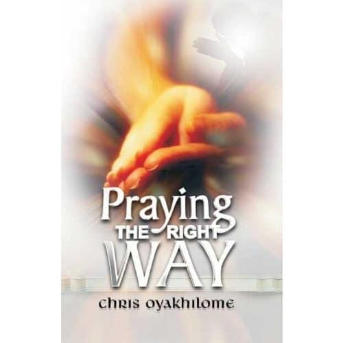 /P/r/Praying-The-Right-Way-7026523.jpg
