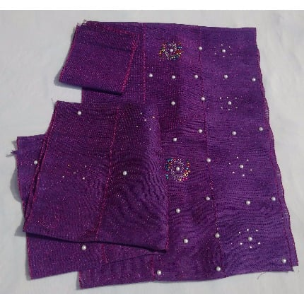 /P/r/Pre-Designed-Aso-Oke-Set---Purple--8064513.jpg