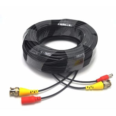 /P/r/Pre-made-All-in-One-30M-100Ft-BNC-Video-and-Power-Cable-with-Connector-for-CCTV-Security-Camera-6567851.jpg