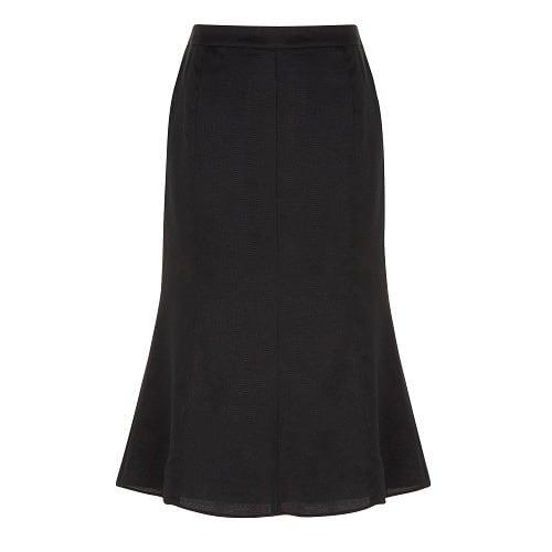 /P/r/Precis-Petite-Textured-Skirt---Black-5265358.jpg