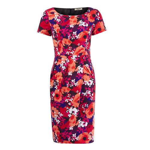 /P/r/Precis-Poppy-Print-Dress-7628173.jpg