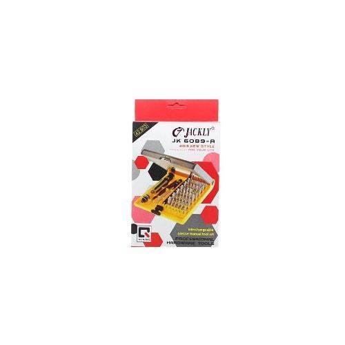 /P/r/Precise-Screwdriver-Tool-Set-5462373_5.jpg