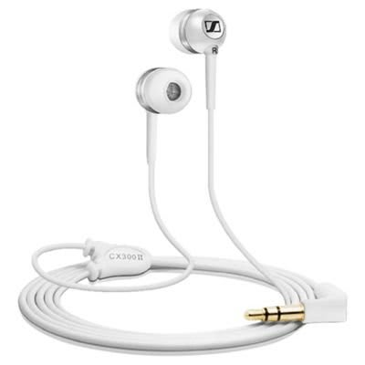 /P/r/Precision-Noise-Isolating-Ear-canal-Phones-White-CX-300-II-7039466.jpg