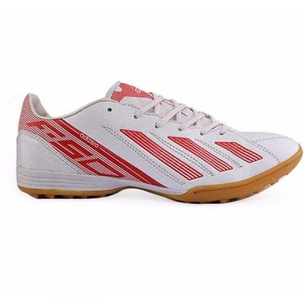 941f5ccfd adidas Predator Football Turf Shoes – White & Red | Konga Online ...