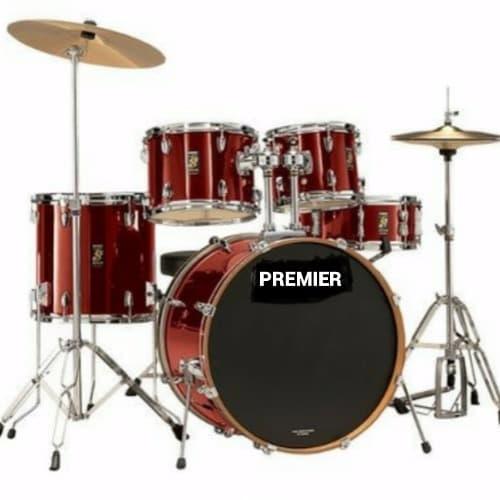 /P/r/Premier-5-Set-Drum-7396682.jpg