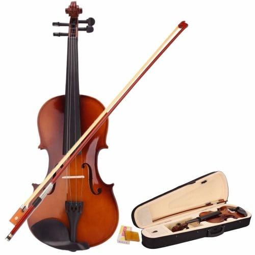 /P/r/Premier-England-4-4-Violin-Complete-Set-7937940.jpg