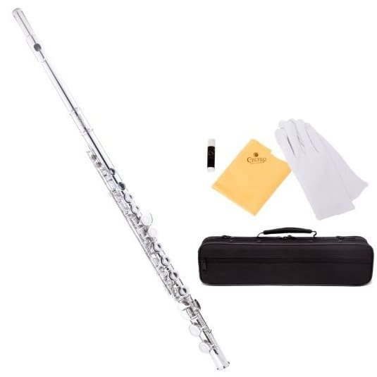 /P/r/Premier-English-Flute-7866881_2.jpg