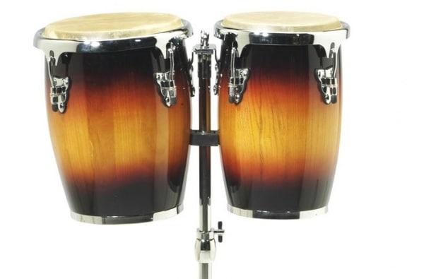 /P/r/Premier-Mini-Conga-Drum-Set-8058620.jpg