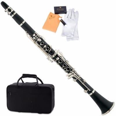 /P/r/Premier-Professional-Clarinet-7760113_3.jpg