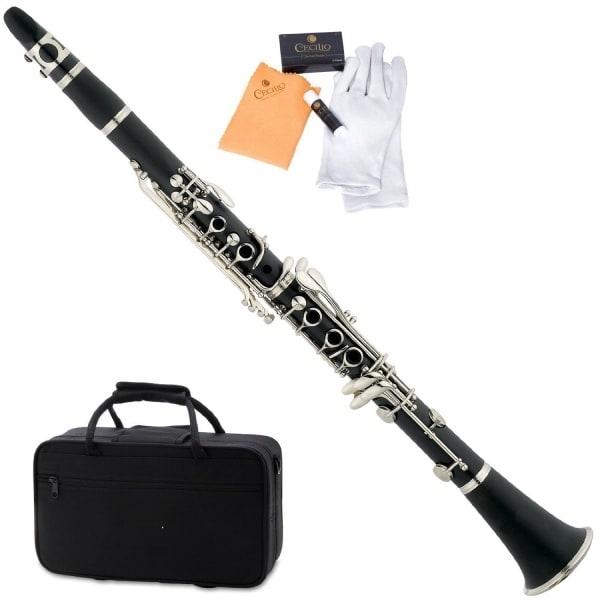 /P/r/Premier-Professional-Clarinet-7933356.jpg