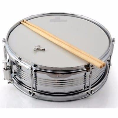 /P/r/Premier-Professional-Snare-Drum---Complete-Set-7850801_4.jpg