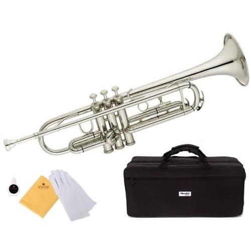 /P/r/Premier-Professional-Trumpet---Silver-7933351.jpg
