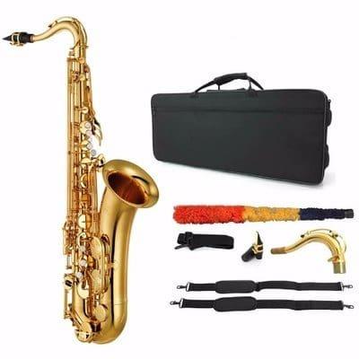 /P/r/Premier-Tenor-Saxophone---Gold-7858429_1.jpg